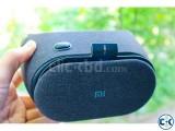 Brand New Xiaomi Mi VR Play 2