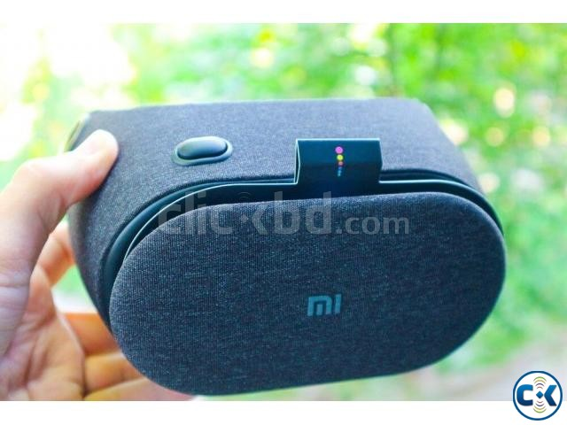 Brand New Xiaomi Mi VR Play 2 | ClickBD large image 0