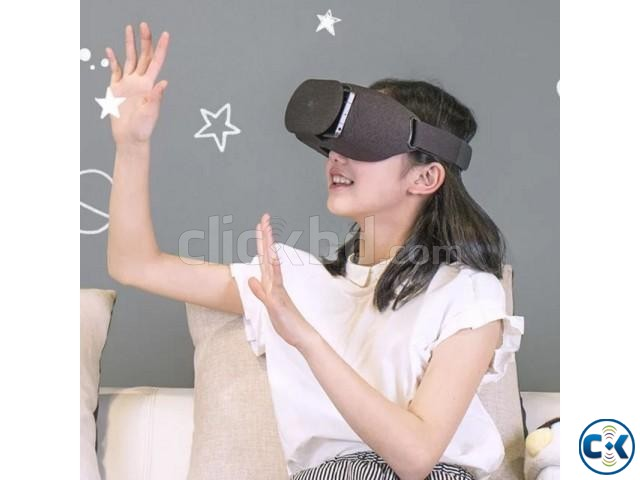 Brand New Xiaomi Mi VR Play 2 | ClickBD large image 4