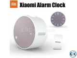 Brand New Xiaomi Mi Music Alarm Clock