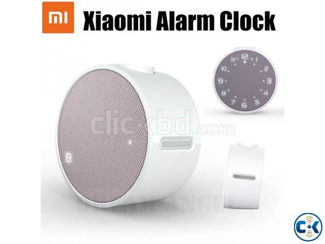 Brand New Xiaomi Mi Music Alarm Clock | ClickBD large image 0
