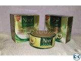 Noor Gold Beauty Cream 100 Original