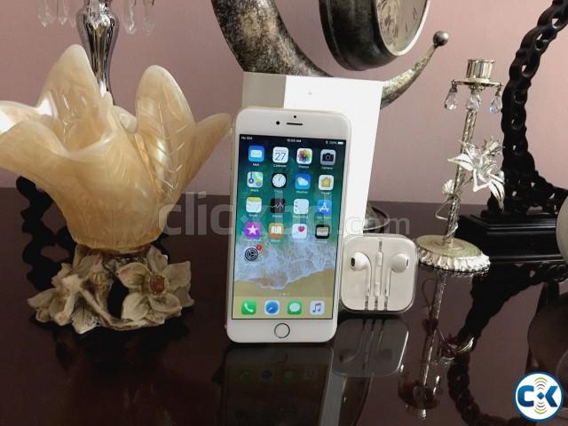 Iphone 6 Plus 64 GB | ClickBD large image 0