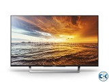 Small image 2 of 5 for BRAND NEW 43 inch SONY BRAVIA W750E SMART TV | ClickBD