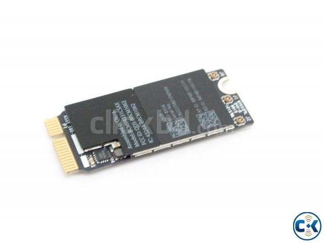 MacBook Pro 15 Retina 2012 SSD | ClickBD large image 0