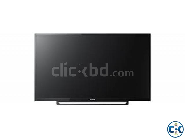Sony Bravia R352E Full HD 1080p 40 Inch 3D Comb LED TV | ClickBD large image 1