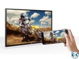 Samsung M5100 Full HD 43 Inch Dolby Digital Plus Television