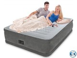 Double Queen Mattress Air Bed