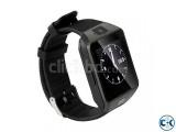 Original D1 Sim Supported Smart Watch Gear intact Box