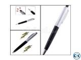 Electric Shock Pen For Fun-1pc
