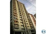 1500 sqft flat for sale Segunbagicha