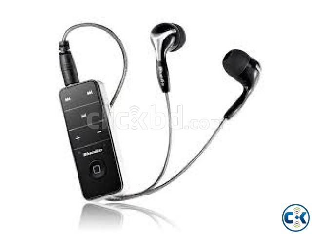Bluedio i4 Bluetooth   ClickBD large image 0