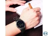 T11 Smart Watch