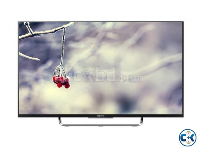 BRAND NEW 43 inch SONY BRAVIA W800C 3D TV | ClickBD large image 0
