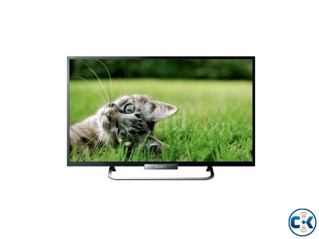 BRAND NEW 43 inch SONY BRAVIA W800C 3D TV | ClickBD large image 1