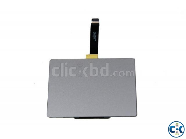 MacBook 12 Retina Trackpad | ClickBD large image 0