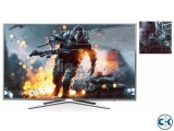 Small image 1 of 5 for BRAND NEW 43 inch SAMSUNG M6000 SMART TV | ClickBD