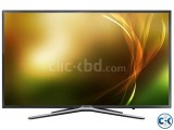 Small image 2 of 5 for BRAND NEW 43 inch SAMSUNG M6000 SMART TV | ClickBD