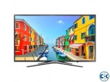 Small image 3 of 5 for BRAND NEW 43 inch SAMSUNG M6000 SMART TV | ClickBD