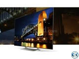 Small image 3 of 5 for 65X9000E UHD HDR ANDROID SONY BRAVIA TV   ClickBD