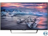 Small image 3 of 5 for BRAND NEW 49 inch SONY BRAVIA W660E SMART TV | ClickBD
