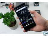 Brand New Blackberry Motion Sealed Pack With 3 Yr Warrant