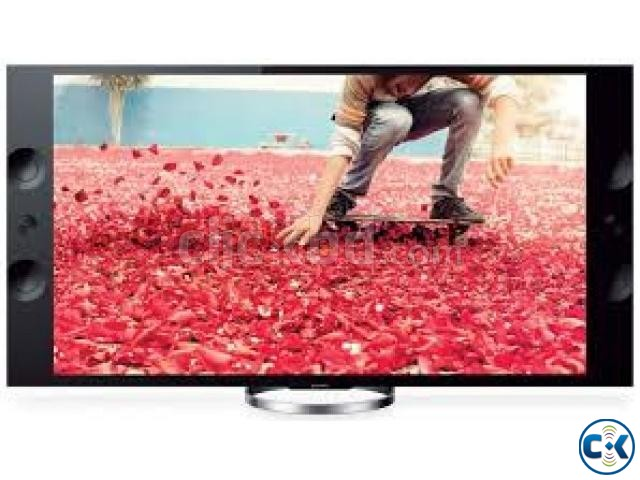 Sony Bravia X8500D 4K Ultra HD 65 Inch Smart TV | ClickBD large image 1