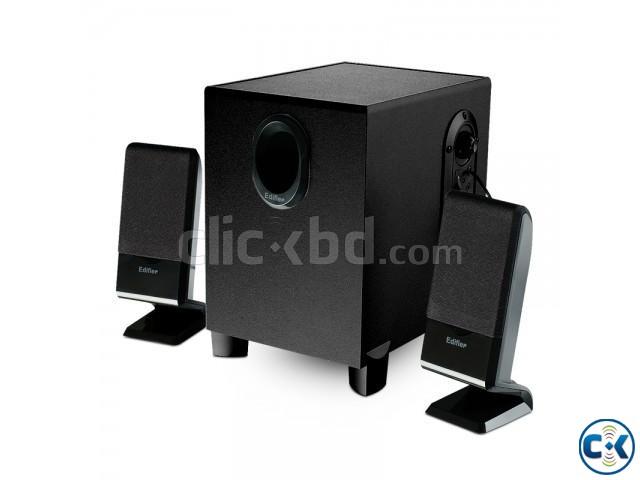 Edifer speaker R101v | ClickBD large image 0