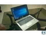 SSD128 Hp EliteBook i5 4gb 01729108371