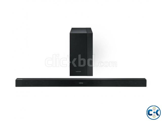 DREAM SOUND BAR GOOD QUALITY | ClickBD large image 0