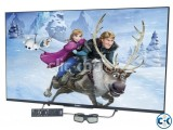 Small image 2 of 5 for 43 inch Sony Bravia W800C Smart Android 3D LED TV | ClickBD