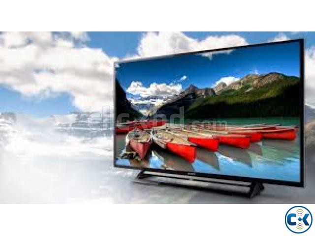 43 inch Sony Bravia W800C Smart Android 3D LED TV | ClickBD large image 2