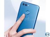 Brand New Huawei Nova 2 + 64GB Sealed Pack 3 Year Warranty