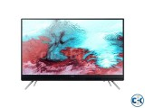 Samsung K5100 40 Inch LED Full HD 5ms Live Color Television