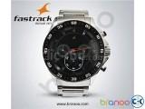 Fastrack 3072SAE38 W-103