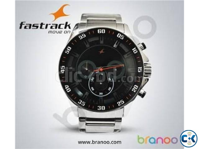Fastrack 3072SAE38 W-103 | ClickBD large image 0