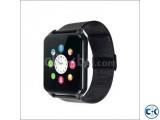 Mobile watch Z60 Single Sim intact Box