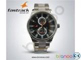 Fastrack 3001SDD W-106
