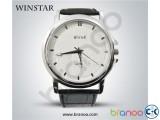 Winstar 8017 W-143 Black Belt