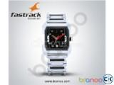 Fastrack 1478SBG black W-102