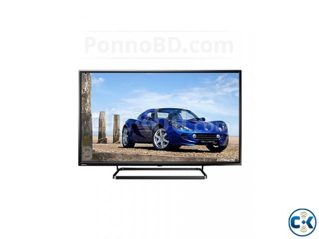 Toshiba 32 S1600 LED TV | ClickBD large image 0