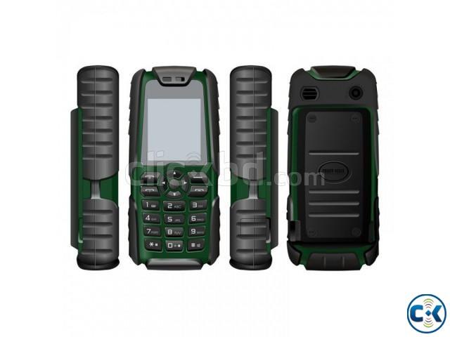 Rangs j10 Mobile Phone | ClickBD large image 0