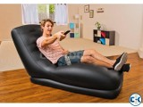 Mega Lounge Chair