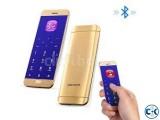 ULCOOL V26  card Phone