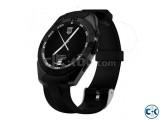 NB1 Smart Watch intact Box