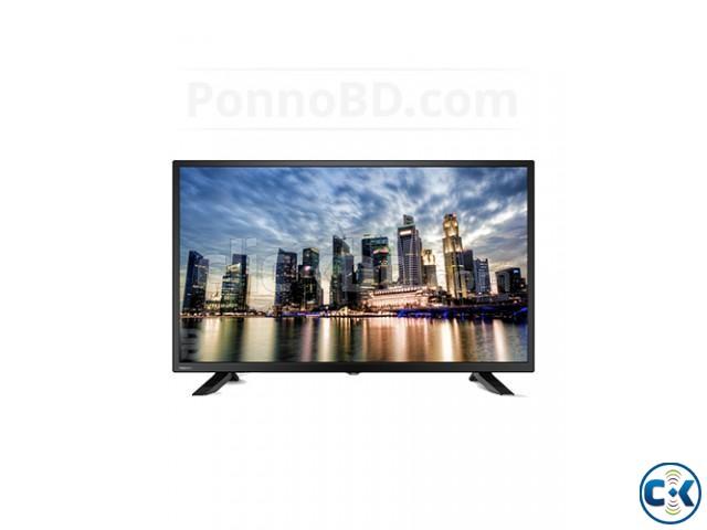 Toshiba 32 S1700 LED TV With USB Movie | ClickBD large image 0