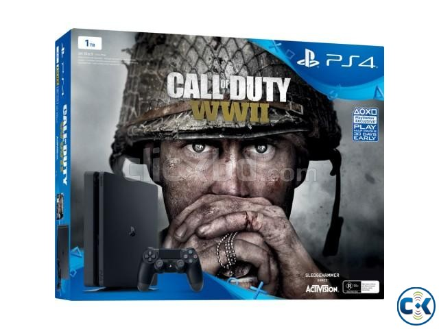 PS4 Brand new New year best offer stock ltd | ClickBD large image 2