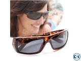 Hi-Definition Polarized Sunglasses UV protection