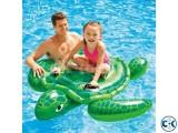 Amazing Giant Huge Floating Turtle Pool Toy