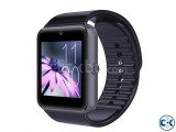 King Wear GT08s Smart Mobile Watch watch Phone intact